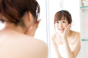 Главное в уходе за кожей, что бы выбранный комплекс средств соответствовал вашему типу кожи и после использования не возникало неприятных ощущений