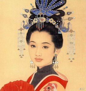 В Корее традиционно принято внимательно следить за своим здоровьем и внешностью