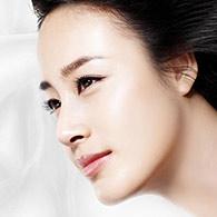 Продажа элитной профессиональной косметики и космецевтики производство Phy-MongShe Корея