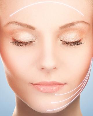 Пилинг-крем для ночного обновления кожи № 9 Effector Touch Cream