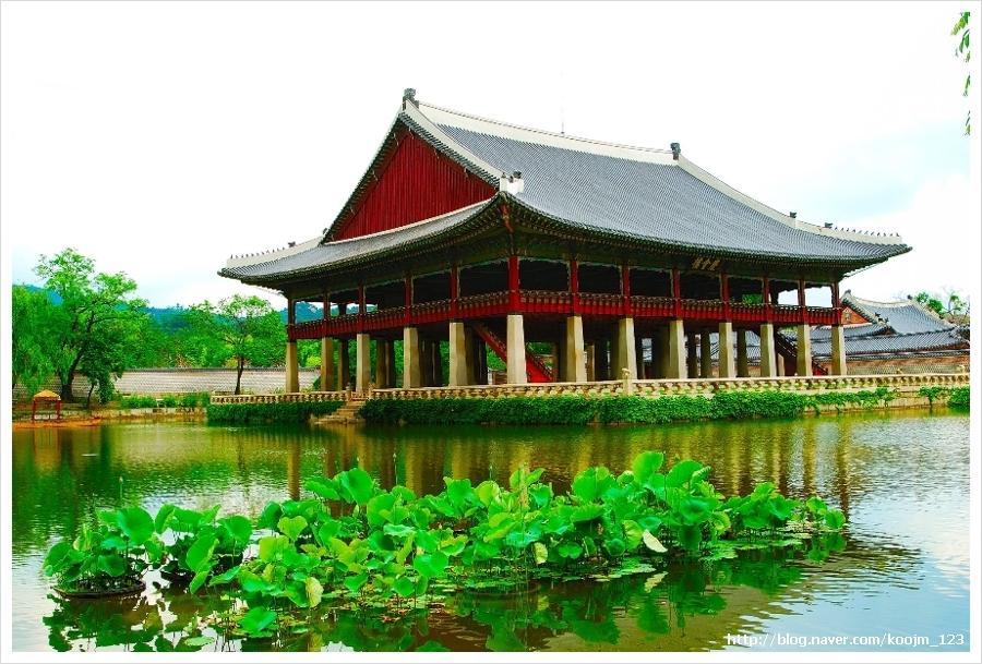 Корейская философия Здоровья, Красоты и Омоложения!