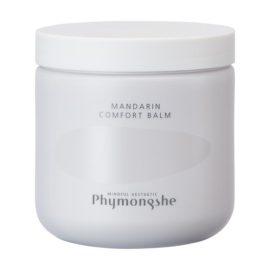 Спа-бальзам Mandarin Comfort Balm Phymongshe Корея