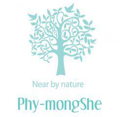 Основополагающим принципом концепции Phy-mongShe является отказ от использования семи наиболее вредных для кожи компонентов