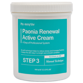 paonia-renewal-active-cream-950ml