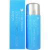 Эмульсия для проблемной кожи Acence Sebum Control Emulsion 130мл