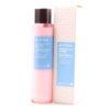 Эмульсия для лица защитная Mizon Intensive Skin Barrier Emulsion 150мл