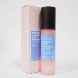 Сыворотка для лица увлажняющая Mizon Intensive Skin Barrier Serum 50мл