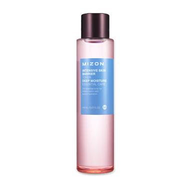 Тоник для лица защитный Mizon Intensive Skin Barrier Toner 150мл