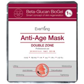 Омолаживающая лифтинг-маска Anti-Age Mask EverYang