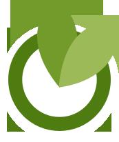 Набор масок СО2 для лица (карбокситерапия) 5 шт