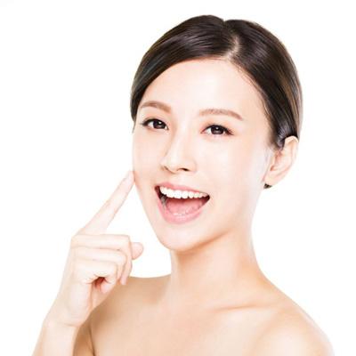 ЭКО маски Pascucci - Профессиональные маски для лица
