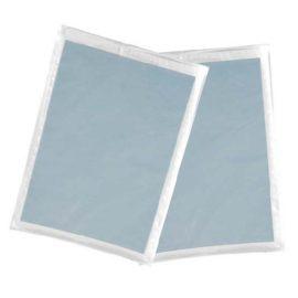 Коллагеновый лист с гиалуроновой кислотой MedSkin Solutions Германия