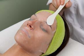 MedSkin Solutions - коллагеновые листы для эстетической медицины и дерматологии