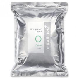 Альгинатная маска с кислородом Modeling Mask Oxygen 1000гр Dermafirm Корея