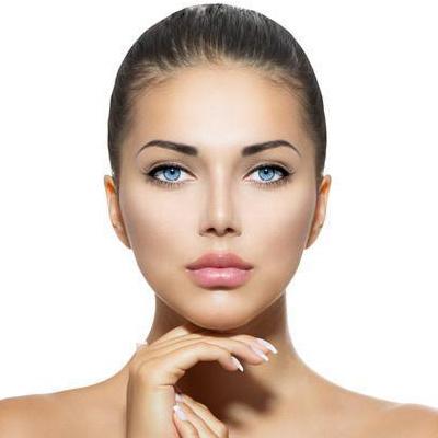 Омолаживающий крем для лица Bio Revitalizing Cream Dermafirm Корея