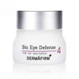 Крем вокруг глаз Bio Eye Defense 30гр. Dermafirm Корея