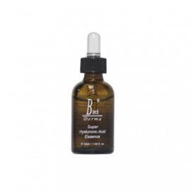 Сыворотка с низкомолекулярной гиалуроновой кислотой 10% Derma Super Hyaluronic Acid Essence 30 мл Btech Derma Корея
