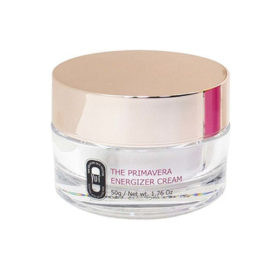Витаминный крем The Primavera Energizer Cream 50гр Yu.R Корея
