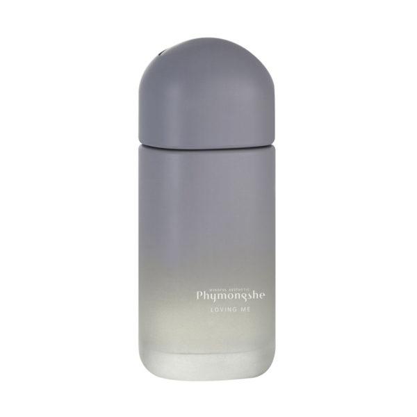 Аромаэссенция Loving Mе Essential Oil Blends 50 мл Phymongshe Корея