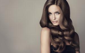 Профессиональные протеиновые кремы для волос из натуральных ингредиентов