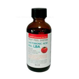 Лактобионовая кислота Lactobionic Acid Peel LBA35 pH 2,2 50 мл KB Cosmetics Корея