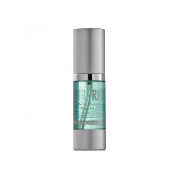 Сыворотка для волос SH-RD Nutra Therapy Shine Serum 36 мл SH-RD Корея