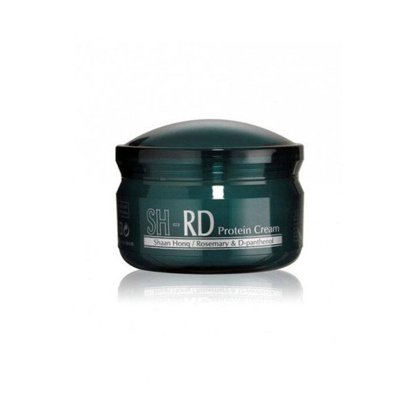 Крем-протеин для волос SH-RD Protein Cream 80 мл SH-RD Корея