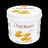 Сахарная паста «Алоэ Вера классик» Epil Beauty aloe vera classic 400гр. Epil Beauty Чехия