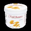 Сахарная паста «Алоэ Вера классик» Epil Beauty aloe vera classic 700гр. Epil Beauty Чехия