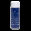 Цветочное масло с витаминами Flower oil with vitamins 125 мл Beauty Image Испания