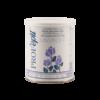 Теплый воск в банке Сиреневый Lavender warm wax 800гр ProfEpil Испания