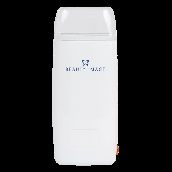 Нагреватель-аппликатор для кассет системы roll-on Beauty Image Испания