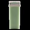 Теплый воск в кассете Бирюзовый Amadrin roll-on 110гр ProfEpil Испания