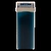 Теплый воск в кассете Синий Blue roll-on 110гр ProfEpil Испания