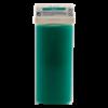 Теплый воск в кассете Зеленый Green roll-on 110гр ProfEpil Испания