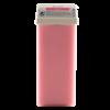 Теплый воск в кассете Розовый Pink roll-on 110гр ProfEpil Испания