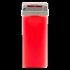 Теплый воск в кассете Красный Red roll-on 110гр ProfEpil Испания