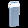 Теплый воск Синий с азуленом Azulene roll-on 110 мл Beauty Image Испания