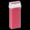 Теплый воск Перламутровый красный Pearl red roll-on 110 мл Beauty Image Испания