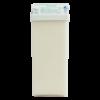 Теплый воск в кассете Белый White roll-on 110гр ProfEpil Испания