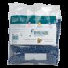 Пленочный воск в гранулах с экстрактом хлопка Finewax 1000г Beauty Image Испания
