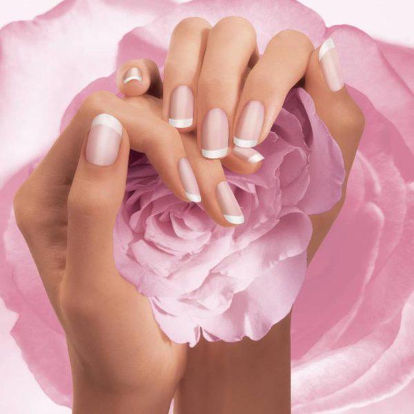 Увлажняющий крем для рук Земляника Moisturizing strawberry hand cream 200 мл Beauty Image Испания
