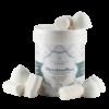 Горячий воск Зефир Creamy wax marshmallow 800г Beauty Image Испания