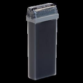 Теплый воск в кассете Detox roll-on 110 мл Beauty Image Испания