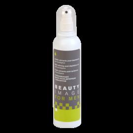 Успокаивающее масло после депиляции с Эвкалиптом Eucalyptus soothing Oil 250 мл Beauty Image Испания