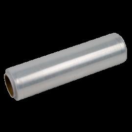 Пленка для обертывания широкая 300 мм для парафинотерапии Beauty Image Испания