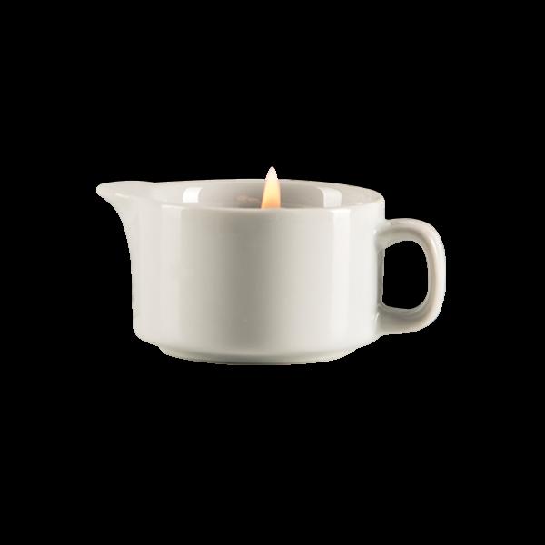 """Набор массажного масла свечей """"Бамбук и белый чай"""" Romantic Zen Experience 2х35гр Beauty Image Испания"""