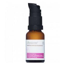 Крем антивозрастной от морщин для нежной кожи вокруг глаз Eye Rejuvenating Anti-Wrinkle Treatment Cream 15 мл
