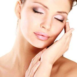 Профессиональная косметика iSystem из Италии для лечения и коррекции кожи со скидкой по акции