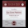 Омолаживающие патчи для век Eye Zone Patches AntiAge Treatment 5 шт. EverYang Корея